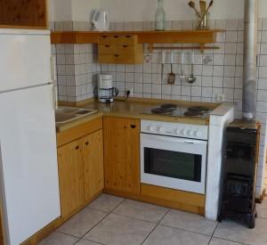 Küche 1-cut